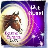 EquineEstates Approved Site